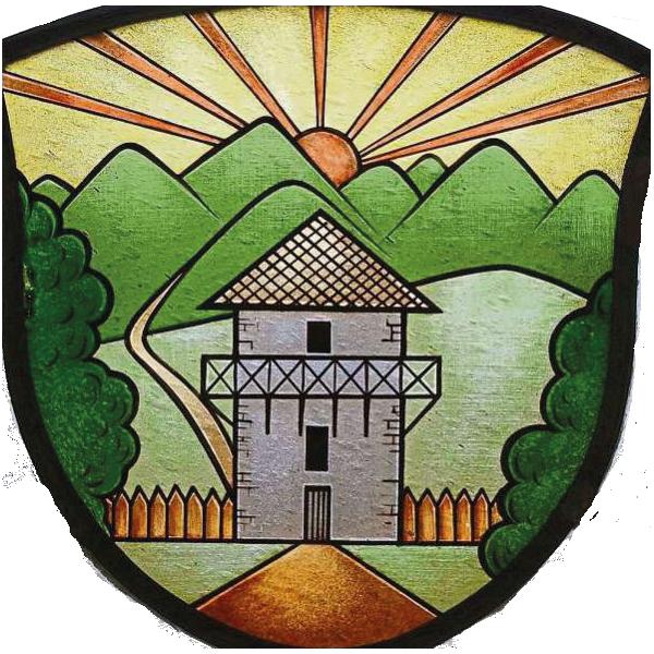eschenhahn.de